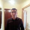 Guilleguill