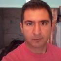 Alexander Morales