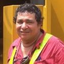 Rigoberto Guadamuz