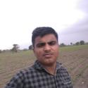 Bhavesh Gagiya