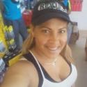Yusmery