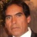 Julian Amador