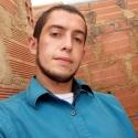 Yeison Hidalgo