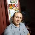 Juancho8315