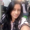 Ana Mile