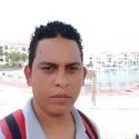 Joel Abreu