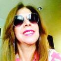 buscar mujeres solteras como Marcela Jimenez