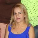 Elsa Lopez