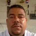 Carlos Arcia