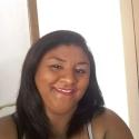 Sheila Maria Barbosa