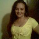 conocer gente como Luana_Reyna
