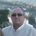 Jose Marin