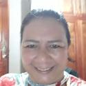 Magomi