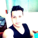 Jose290990