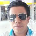 Jo Diaz