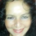 Marcela Vedoya