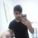 Juanfra