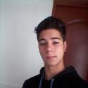 Alejandro Jose