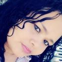 Enny Rodriguez