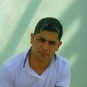 Qaiser Mehmood