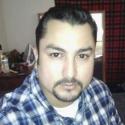Charly Gutierrez