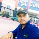 Raymundo Macedo