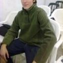 Pablo1992_07