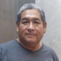 meet people like Guillermo