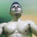 Solto