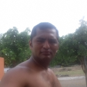 single men with pictures like Julio Juarez Ramirez