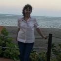 Patricia Stavoli