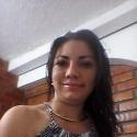 Sandra M1990