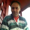 Juan Ramos Sanchez