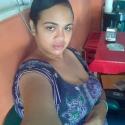 Adrianab