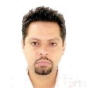 Allan_Llanos