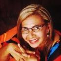 meet people like Carmen Anaya