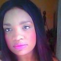 Aditta