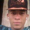 Briwer