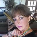 Raquel Patricia