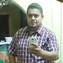 Denilson Ruano