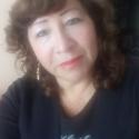 Mercedes Zevallos V
