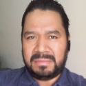 Santiago Lopez