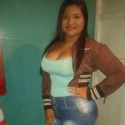 Lizga