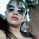 Mayelita