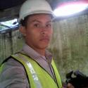 Armando507Pty