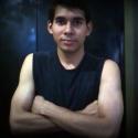 Oswaldo Moreira