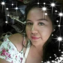 Angelica Añez Añez