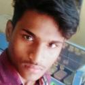 Prakash Kumar Mallik