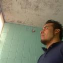 Yori69