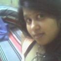 Shuvani